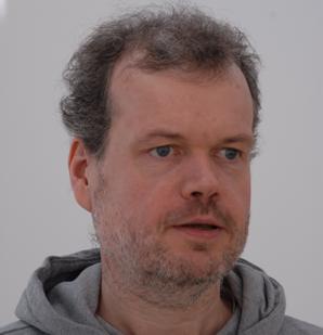 Dirk Lachowski